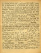 Gottscheer Bote 19080519 Seite: 22