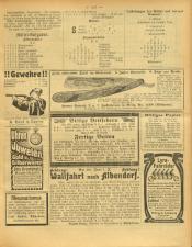 Gottscheer Bote 19080519 Seite: 23