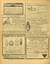 Gottscheer Bote 19080519 Seite: 24