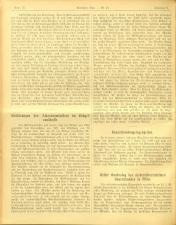 Gottscheer Bote 19080519 Seite: 2