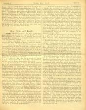 Gottscheer Bote 19080519 Seite: 3