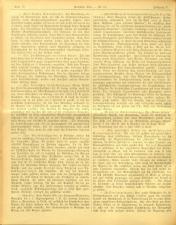 Gottscheer Bote 19080519 Seite: 4