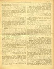 Gottscheer Bote 19080519 Seite: 5