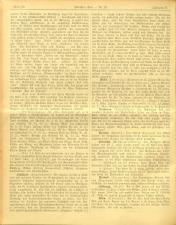 Gottscheer Bote 19080519 Seite: 6