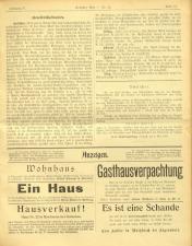 Gottscheer Bote 19080519 Seite: 7