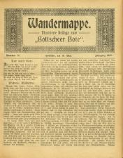 Gottscheer Bote 19080519 Seite: 9