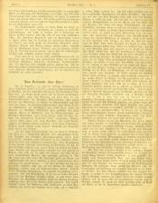 Gottscheer Bote 19090104 Seite: 2