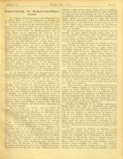 Gottscheer Bote 19090104 Seite: 3