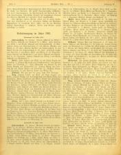 Gottscheer Bote 19090104 Seite: 4