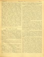 Gottscheer Bote 19090104 Seite: 5
