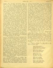 Gottscheer Bote 19090104 Seite: 6