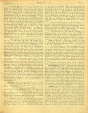 Gottscheer Bote 19090104 Seite: 7