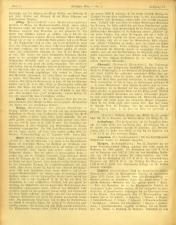 Gottscheer Bote 19090104 Seite: 8