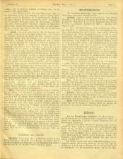 Gottscheer Bote 19090104 Seite: 9