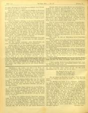 Gottscheer Bote 19090819 Seite: 2