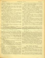 Gottscheer Bote 19090819 Seite: 3