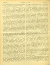 Gottscheer Bote 19090819 Seite: 4