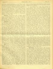 Gottscheer Bote 19090819 Seite: 5