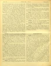 Gottscheer Bote 19090819 Seite: 6