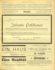 Gottscheer Bote 19090819 Seite: 7