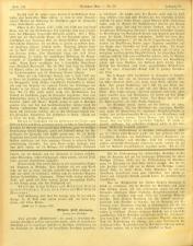 Gottscheer Bote 19091019 Seite: 2