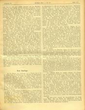 Gottscheer Bote 19091019 Seite: 3