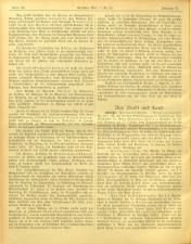 Gottscheer Bote 19091019 Seite: 4