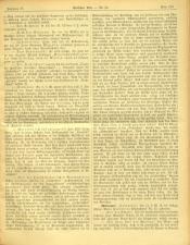 Gottscheer Bote 19091019 Seite: 5