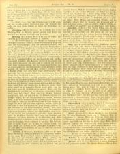 Gottscheer Bote 19091019 Seite: 6