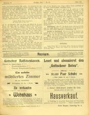 Gottscheer Bote 19091019 Seite: 7