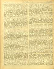 Gottscheer Bote 19100319 Seite: 2