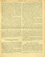 Gottscheer Bote 19100319 Seite: 3