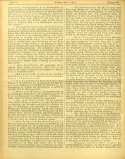 Gottscheer Bote 19100319 Seite: 4