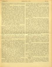 Gottscheer Bote 19100319 Seite: 5
