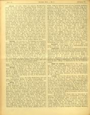 Gottscheer Bote 19100319 Seite: 6