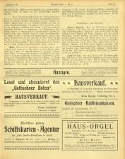 Gottscheer Bote 19100319 Seite: 7