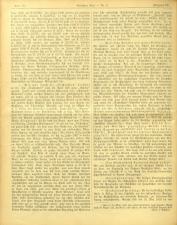 Gottscheer Bote 19100419 Seite: 2