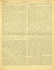 Gottscheer Bote 19100419 Seite: 3