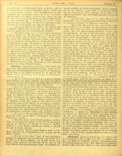 Gottscheer Bote 19100419 Seite: 4