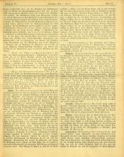 Gottscheer Bote 19100419 Seite: 5
