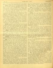 Gottscheer Bote 19100419 Seite: 6