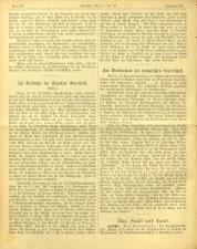 Gottscheer Bote 19100704 Seite: 2