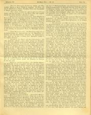 Gottscheer Bote 19100704 Seite: 3