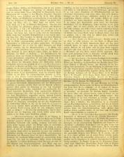 Gottscheer Bote 19100704 Seite: 4