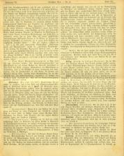 Gottscheer Bote 19100704 Seite: 5