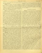 Gottscheer Bote 19100704 Seite: 6