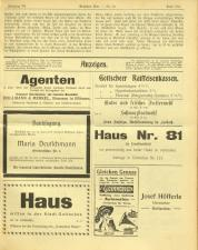 Gottscheer Bote 19100704 Seite: 7