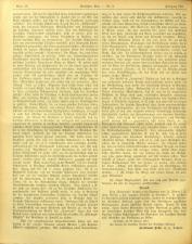 Gottscheer Bote 19110204 Seite: 2