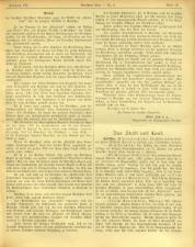 Gottscheer Bote 19110204 Seite: 3