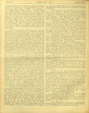 Gottscheer Bote 19110204 Seite: 4